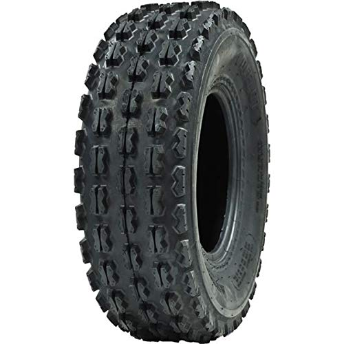 ITP Holeshot XCR 21x7-10 ATV Tire 21x7x10 21-7-10