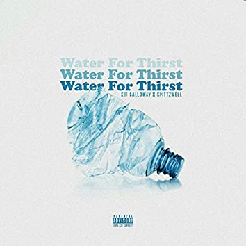 Water for Thirst