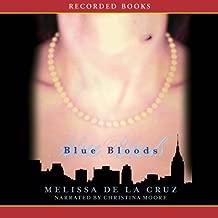 Best blue bloods book series Reviews