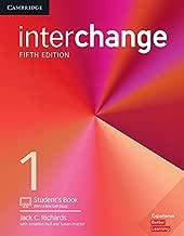 interchange 1 5th edition