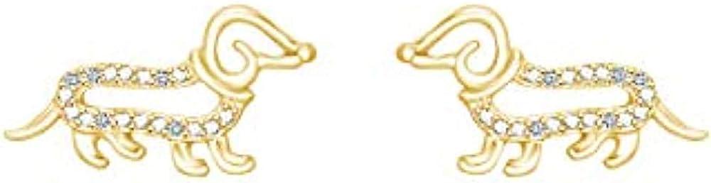 ABHI Indefinitely Created Round Denver Mall Cut White Diamond 925 Gol 14K Silver Sterling