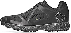 cheap Icebug Men's Running Shoes – Sole with rivets for ice and snow: DTS4 BUG Lip Mens Outdoor…