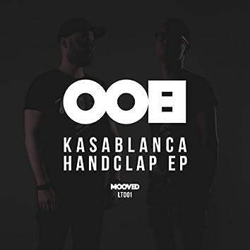 Handclap EP