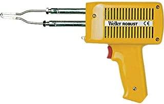 WELLER - 05C SOLDERING GUN VDE, 250W, 230V