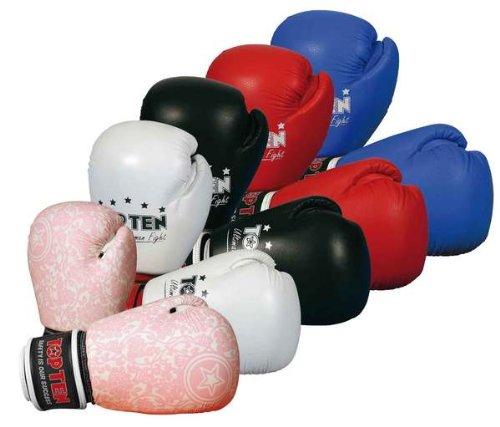 Top Ten Boxhandschuh Ultimate Women...
