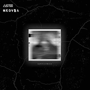 Easifat Ramalia (feat. Medvsa)