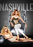 Nashville - US TV Series Wall Poster Print - A3 Size -