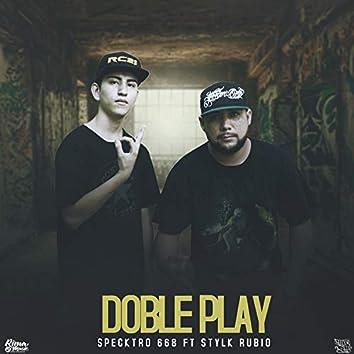 Doble Play