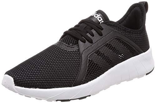 adidas, Khoe Run Sneakers voor dames, zwart, maat 40 2/3