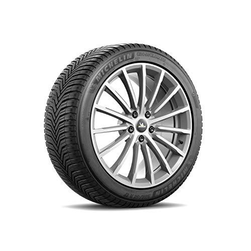 Reifen Alle Jahreszeiten Michelin CrossClimate+ 235/45 R17 97Y XL BSW