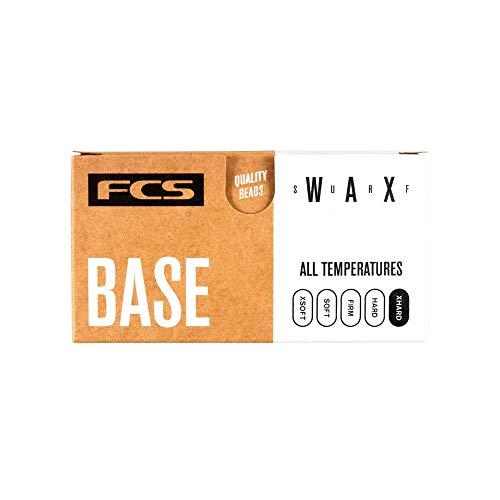 FCS Base Surf Wax