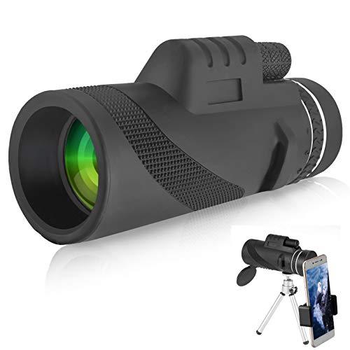 telescopio iphone de la marca