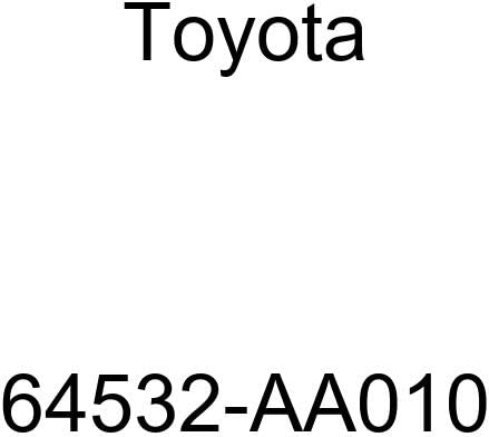 Direct sale of manufacturer Toyota Time sale 64532-AA010 Bar Torsion