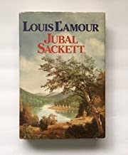 Jubal Sackett [Large Print]