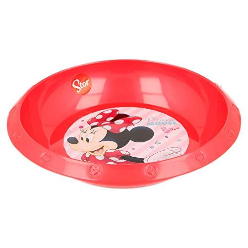 Minnie Mouse 18811 Assiette