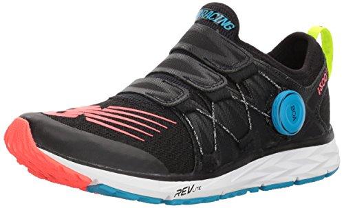 New Balance 1500 V4 Women's Zapatillas para Correr - SS18-37