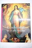 La inmaculada en el arte andaluz