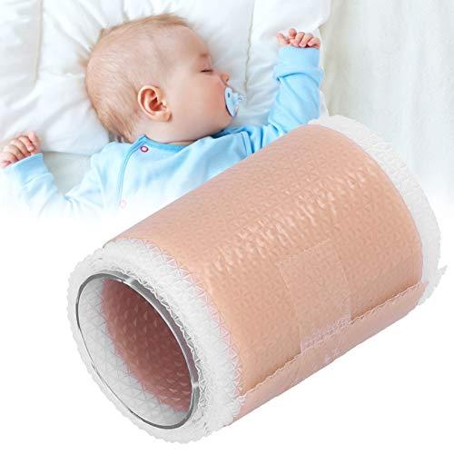 Corrector cosmético de orejas, corrector estético de orejas para recién nacidos que no daña la piel Corrector estético de orejas para bebés Correctores estéticos para adolescentes para bebés