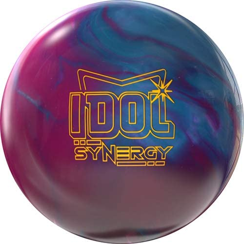 Brand Spring new work one after another new Roto Grip Idol Synergy 13lb