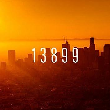 13899