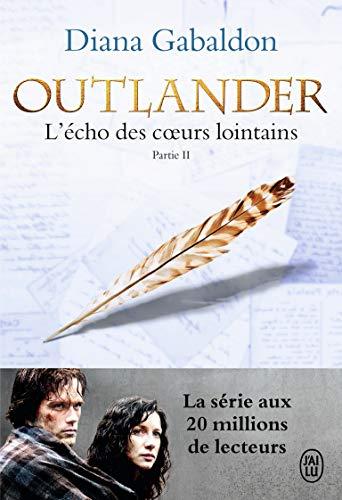 41GtnfYizDL. SL500  - Une saison 7 pour Outlander, Starz renouvelle la série avant la diffusion de la saison 6