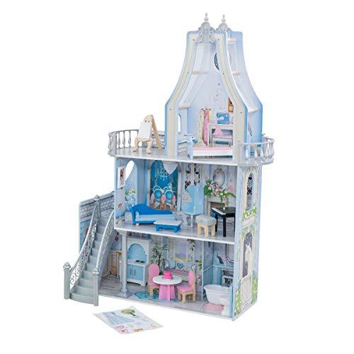 Kidkraft Puppenhaus Magical Dreams Castle