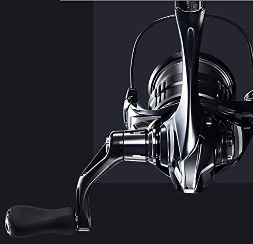 シマノ『ヴァンキッシュC3000MHG』