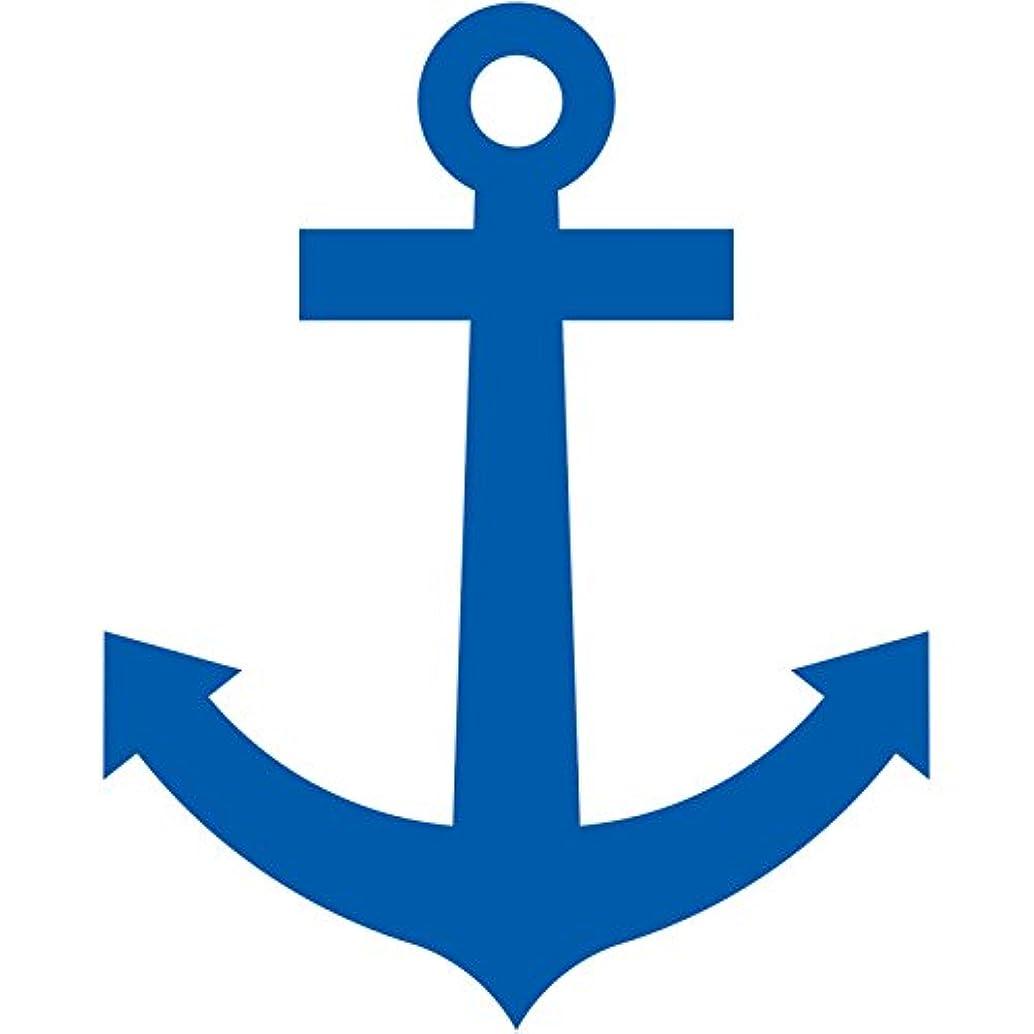 Ellison Anchor Sure Cut Die, Large