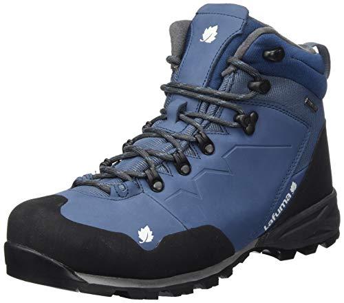 Lafuma Granite Chief, Zapato para Caminar Hombre, Bering Sea, 41 1/3 EU