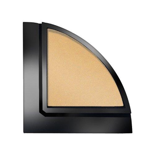 Sans Soucis Eye Shadow Refill Lidschatten 30 Golden Shimmer