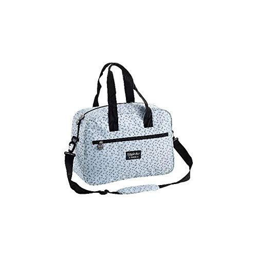 Pirulos 47108303 - Bolso, azul