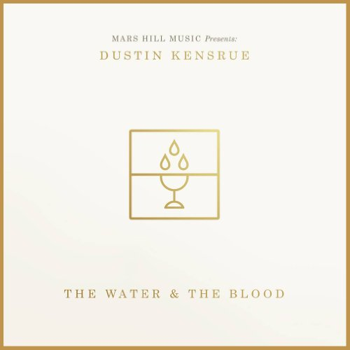 Water & The Blood [Import USA]
