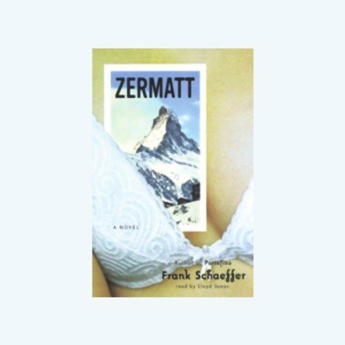 Zermatt  Audiolibri