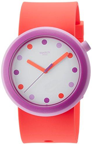 Orologio Da Donna - Swatch PNP100