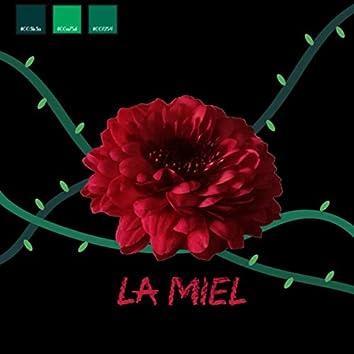 LA MIEL (Demo)
