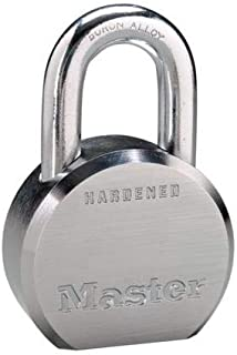 Best master lock 6230 Reviews