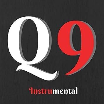 Q9 Instrumental