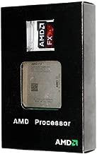 AMD Octa-core FX-9590 4.7GHz Desktop Black Edition 8 Socket AM3+ FD9590FHHKBOF