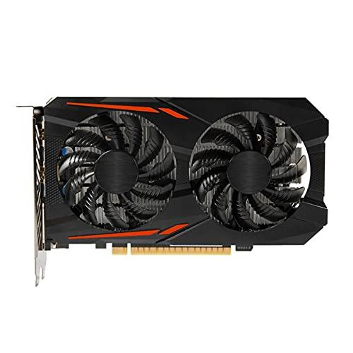 Newwiee Passend für Gigabyte GPU GTX...