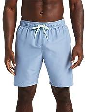 Nike Pantalones cortos de voleibol de natación Solid Vital