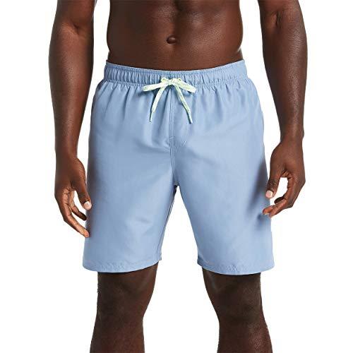 Nike Solid Vital Swim Volleyball Shorts - mehrfarbig - X-Groß
