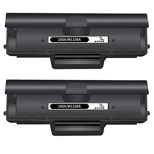 comprar toner impresora laser hp on-line