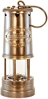 Best antique miners lantern Reviews