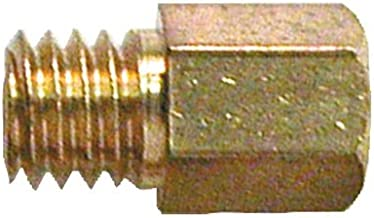 MIKUNI MAIN JET 150, Manufacturer: SUDCO, Manufacturer Part Number: 004.090-AD, Stock Photo - Actual parts may vary.