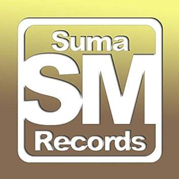 Wamba Sax Remixes