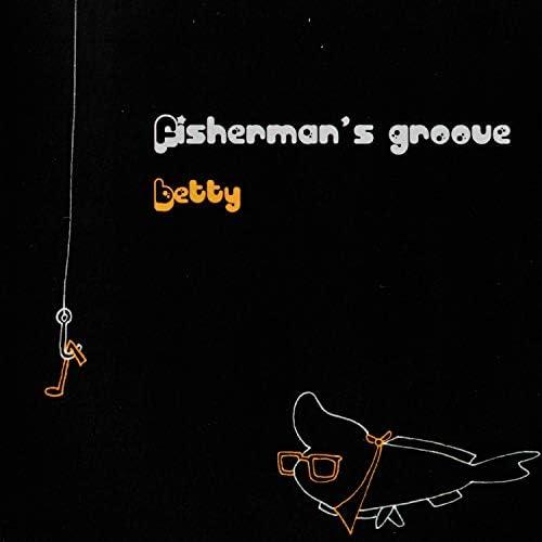 Fisherman's Groove