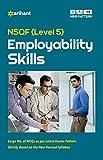 NSQF Employability Skills (Level 5)
