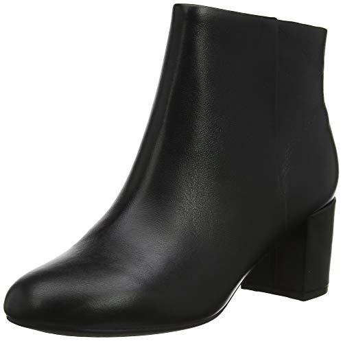 Rockport Total Motion Oaklee Plain Boot