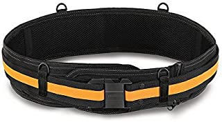 Best cleaning utility belt Reviews