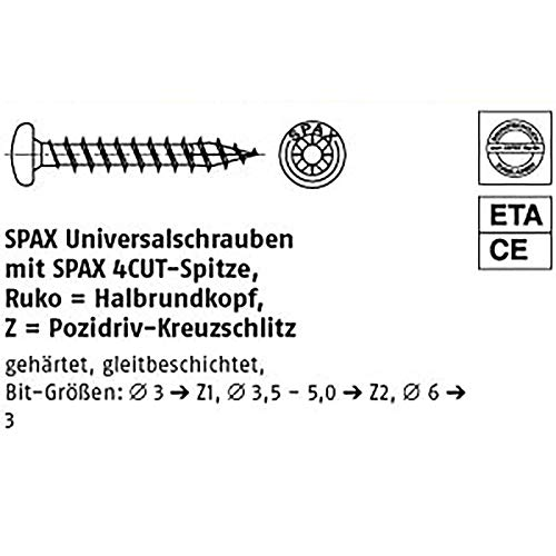 Tiptiper Pointe de diamant Flux dhuile auto-lubrifiant Poign/ée antid/érapante Outil de d/écoupe de verre Type de rouleau